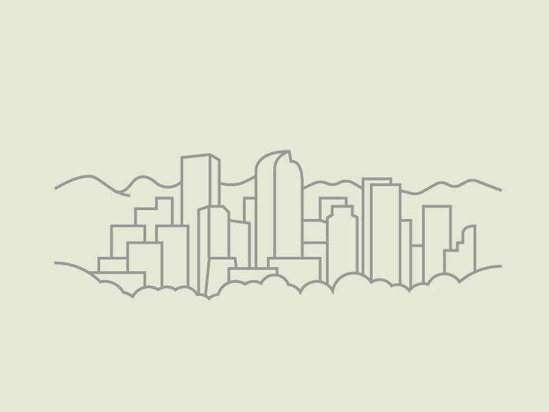 Denver 09