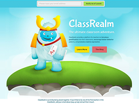 ClassRealm Placeholder