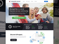 Moneytribe Connect - Draft