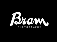 Bram Photography