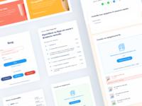 HobbyT – Web Components Pt.2
