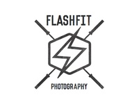 FlashFit Logo
