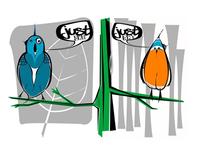 Just Birds