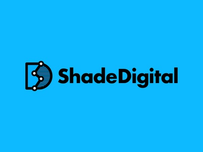Shade Digital - Unused Concept