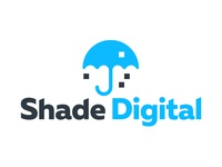 Shade Digital Logo