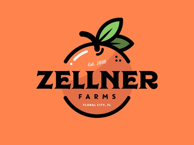 Zellner Farms
