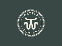 Tw Cattle Co