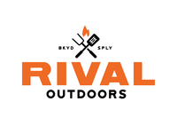 Rival Outdoors