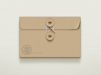 Deep Search & Envelope