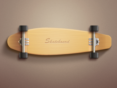 Skateboard icon skateboard deck paco china speed
