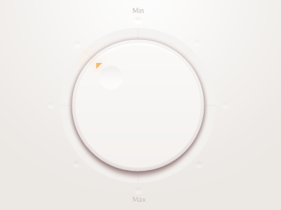 Button app logo icon application ios iphone paco button ui toggle