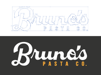 Bruno's Pasta Co.