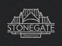 Stonegate Partners