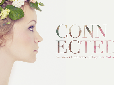 Connected Womens Conference