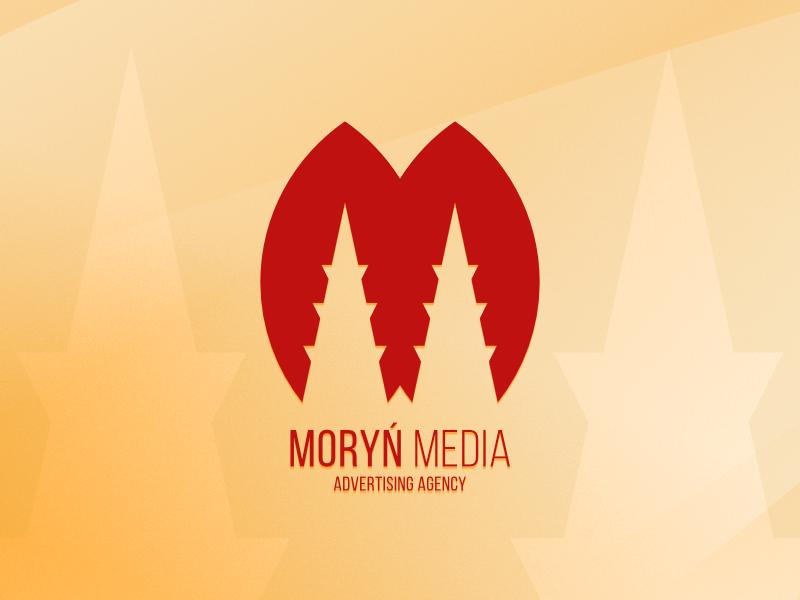 Mory media