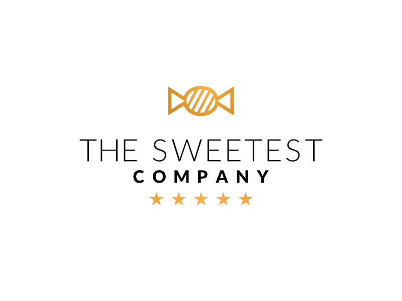 The Sweetest Company affinity sweetest sweet candy
