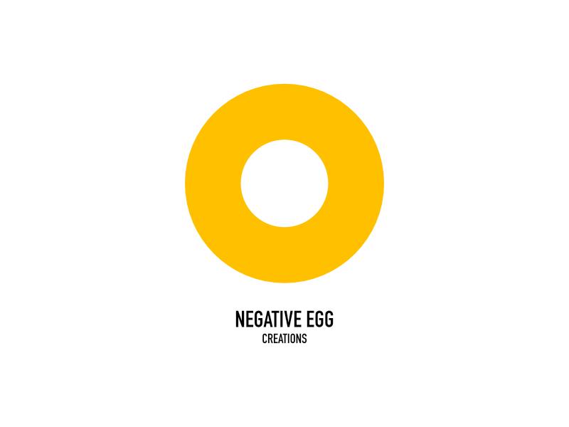 Negative egg