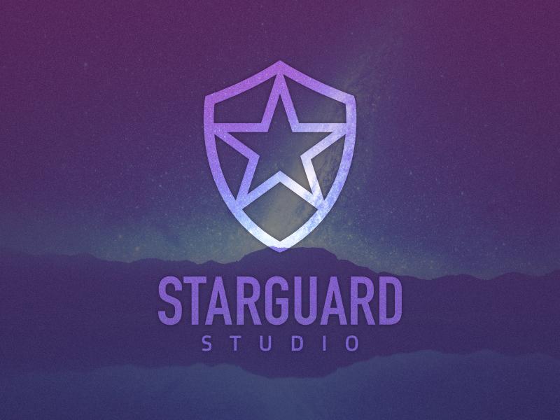 Starguardstudio