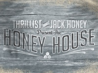 Thrillist & Jack Daniel's Honey House