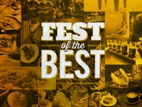 Fest of the Best