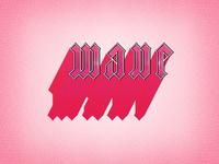 Mane I'm Pink