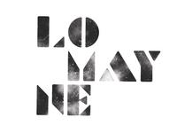 Lo Mayne