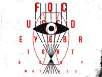 FocusedEye BrightBody
