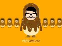 Pepezwang