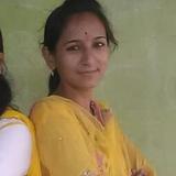Dev Choudhary