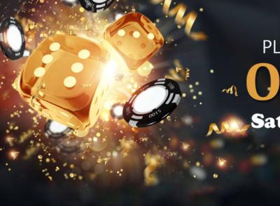 Sattaking Agency gambling sattaking