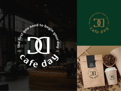 C+D Logo concept cafelogo coffee shop logo logo designer d letter logo idea c letter logo idea lettermark logo idea logo ideas logo concept minimalist logo d letter logo c letter logo lettermarklogo typeface design logo design branding bangladeshi logo designer bangladeshi logo design bangladesh logo design logo