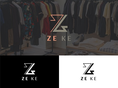 Clothing Brand Logo | Z Letter Logo bangladesh logo ideas logodesign bangladeshi illustration modern logo design modern logos minimal modern logo minimalist logo minimalist minimalism clothing brand logo design logotype logo