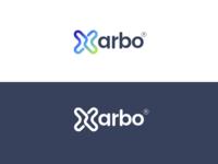 Xarbo Logo