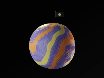 Tremendo World 😮 3d animation motion graphics webdesign 3d art illustration motion design design