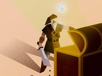 Link - Tribute to the legend of zelda