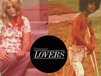 Lovers - cover 1