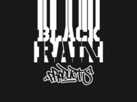 Black Rain Products