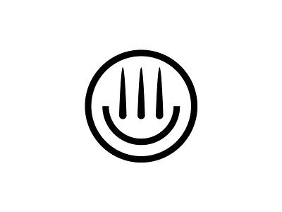 SMIL3Y illustrator vector minimal illustration design