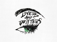 Lovers And Drifters