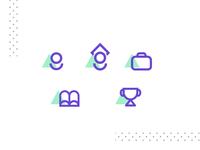 Iconos-icons