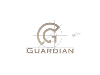Guardian + G