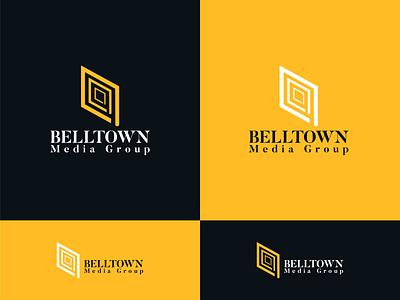 Minima Logo Design Concept 2. logo logo designer logo maker fabledconcepts shawalshajib logoidea logomark creativedesign logoinspirations logoprocess creativedesigner creativelogo graphicdesigner logodesign branding branddesigner logomaker logodesigner minimallogo minimalistlogo