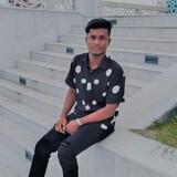 Mohammad Riyad
