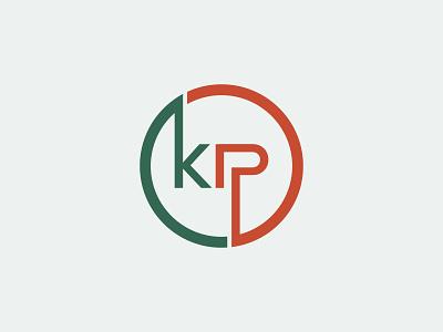 KIP LOGO DESIGN branding creative design design bold clean minimal brand design graphic design logo