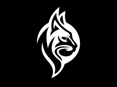 Creative design 3d animation ui motion graphics head tiger minimal design bold creative design brand design graphic design clean icon branding logo