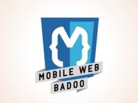 Mobile Web Dribbble