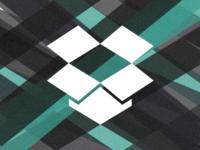 Dropbox: Where files meet