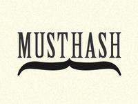 MustHash