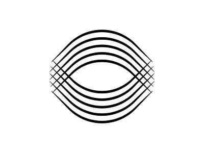 Logo for Eye Makeup Cosmetics Brand makeup artist cream eyeball face lashes cosmetics makeup eyes eye