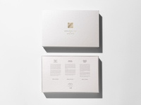 Age D'or Packaging